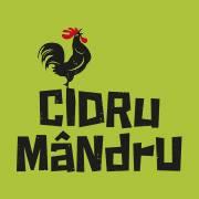 Cidru Mandru
